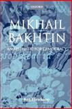 Mikhail Bakhtin 9780198159605