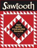Sawtooth, Editors AQS Editors, 157432960X