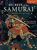 Secrets of the Samurai, Oscar Ratti and Adele Westbrook, 4805309601