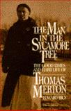 The Man in the Sycamore Tree, Edward Rice, 0156569604