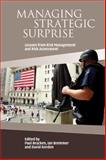 Managing Strategic Surprise 9780521709606