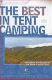 The Best in Tent Camping, Johnny Molloy, 0897329600