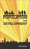 Population and Development, Dyson, Tim, 1842779605