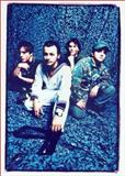Forever Delayed, Mitch Ikeda, Nicky Wire, 1903399602