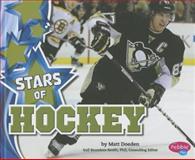 Stars of Hockey, Matt Doeden, 147653960X