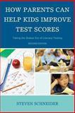 How Parents Can Help Kids Imprpb, Steven Schneider, 1610489608