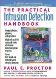 The Practical Intrusion Detection Handbook, Proctor, Paul E., 0130259608