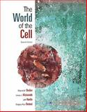 The World of the Cell, Becker, Wayne M. and Becker, 0321569601