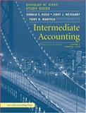 Rockford Practice Set to accompany Intermediate Accounting Vol. 1, Kieso, Donald E. and Warfield, Terry D., 0471749605