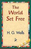 The World Set Free, Wells, H. G., 1421839601