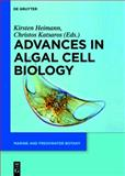 Advances in Algal Cell Biology, , 3110229609
