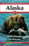 Alaska 9780125469609