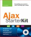 Ajax Starter Kit, Ballard, Phil, 0672329603