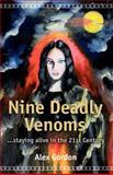 Nine Deadly Venoms, Alex Gordon, 0954649605