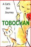Tobochan, Mujyo, 1492809608