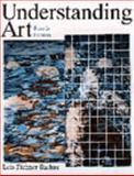 Understanding Art, Fichner-Rathus, Lois, 0139529616