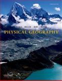 Physical Geography 4th Edition