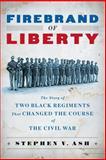 Firebrand of Liberty