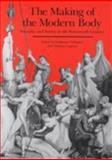 The Making of the Modern Body - Sexuality and Society in the Nineteenth-Century, Gallagher, Catherine, 0520059611
