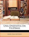 Una Epizootia en Filipinas, Ginés Geis Gotzens, 1141309610