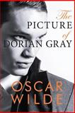 The Picture of Dorian Gray, Oscar Wilde, 149910961X