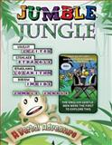 Jumble Jungle, Henri Arnold and Bob Lee, 1572439610