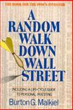 A Random Walk down Wall Street 9780393959611