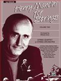 Henry Mancini, Henry Mancini, 0769259618