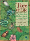 Tree of Life, Rochelle Strauss, 1554539617