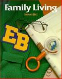 Family Living, Leavenworth, Carol, 0133019616