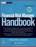 Financial Risk Manager 5th Edition
