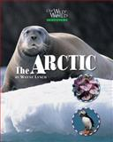 The Arctic, Wayne Lynch, 1559719613