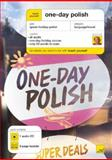 One-Day Polish, Smith, Elisabeth, 007149961X