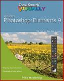 Photoshop Elements 9, Mike Wooldridge, 0470919612