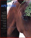 Aperture, , 0893819611