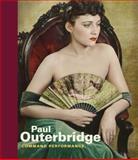 Paul Outerbridge, Paul Martineau, 0892369612