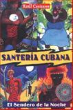 Santería Cubana, Raul J. Canizares, 0892819618