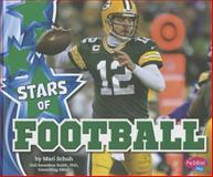 Stars of Football, Mari Schuh, 1476539618