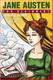 Jane Austen for Beginners, Robert Dryden, 1934389617