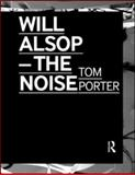 Will Alsop, Porter, Tom, 0415549612