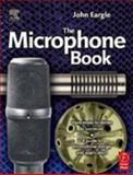 The Microphone Book 9780240519616