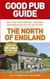 The North of England, Alisdair Aird, Fiona Stapley, 0091949610