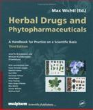 Herbal Drugs and Phytopharmaceuticals, , 0849319617