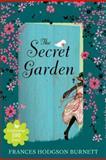 The Secret Garden, Frances Hodgson Burnett, 0142419613