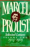 Marcel Proust, Marcel Proust, 0195059611