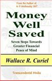 Money Well Saved, Wallace Curiel, 1481139614