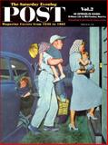 Saturday Evening Post, Norman Rockwell, 4845709619