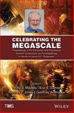 Celebrating the Megascale : An Epd Symposium in Honor of David G. C. Robertson, Mackey, 1118889614