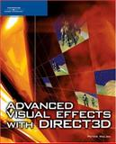 Advanced Visual Effects with Direct3D, Walsh, Peter, 1592009611