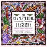 The Complete Book of Dressings, Paulette Mitchell, 0020529627